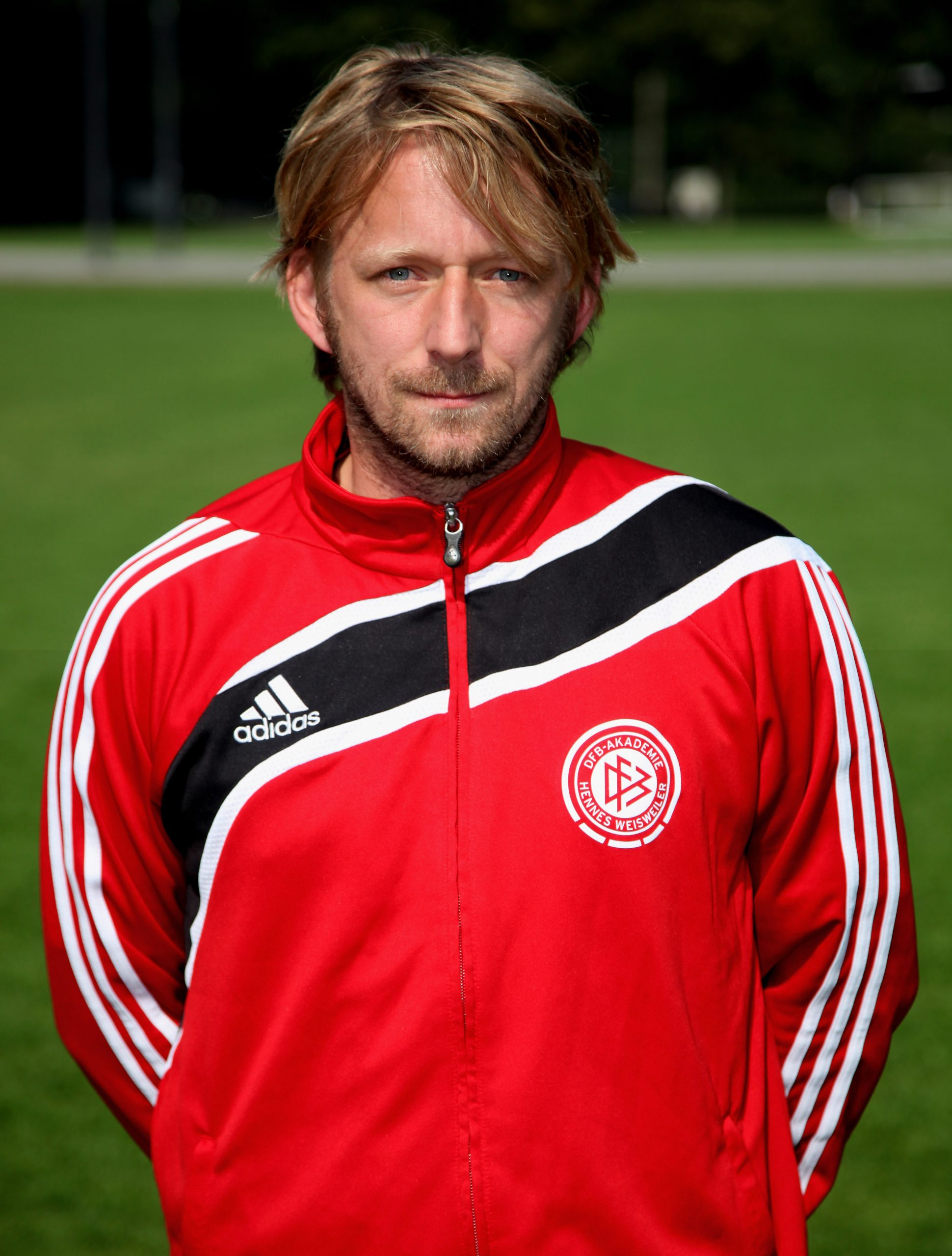 Sven Mislintat admits to leaving Arsenal because of Edu's appointment at the club